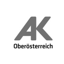 Arbeiterkammer Oberösterreich und Wien