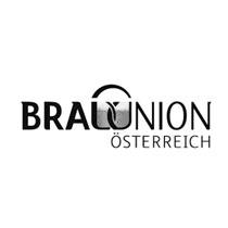 Brauunion Österreich