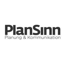 Plansinn